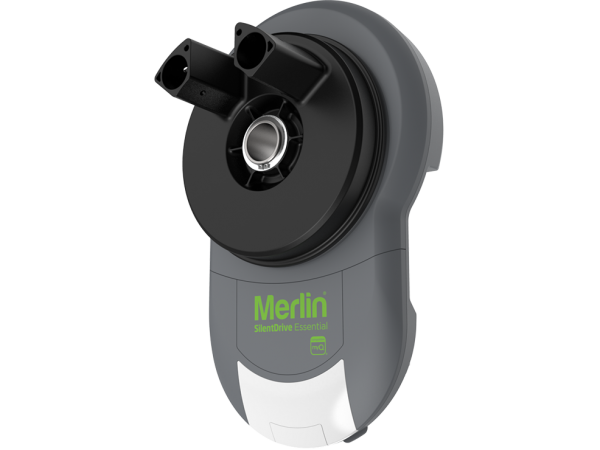 Merlin Mr655 MYQ Silent Drive Essential