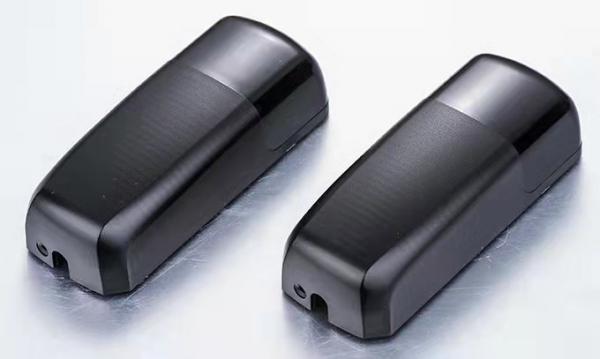 Wireless PE Beams