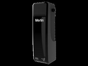Merlin MJ3800