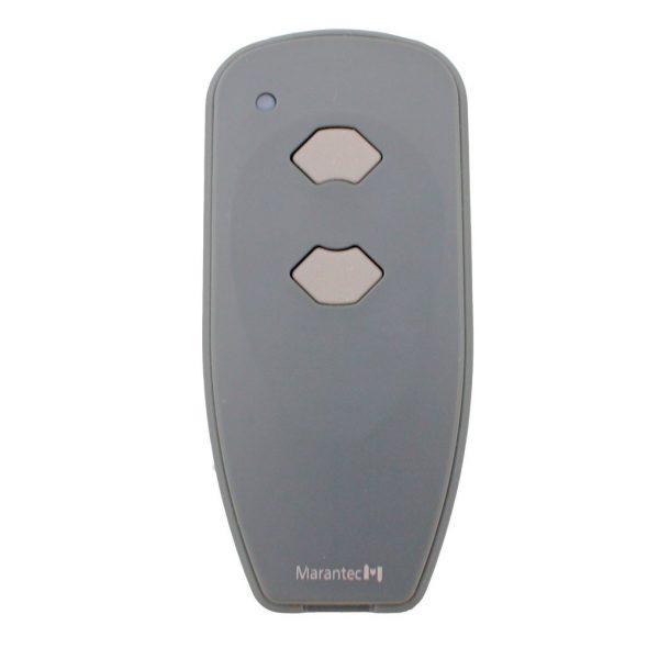 Marantec Remote control